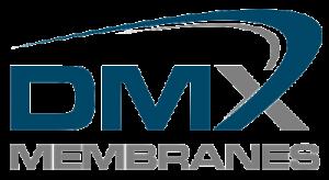 DMXmembraneslogo