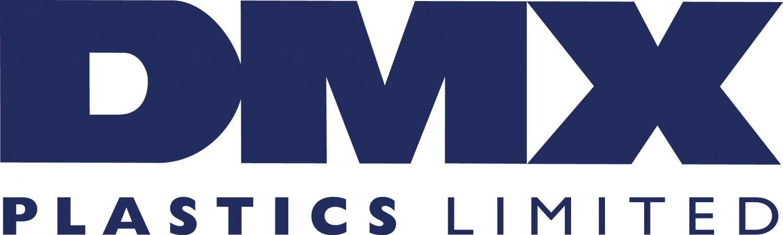 DMX Plastics